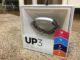 どの活動量計がいい? | Jawbone®の「UP3」を買ってみた。デザイン・アプリ使用感がよく、睡眠の質も計測可能!