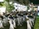 花火の前はコレ!新潟の一大イベント「長岡まつり」前夜祭と昼行事を満喫