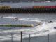 ボートレース宮島(宮島競艇場)を無料で観戦する方法