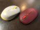 Logicoolマウス「M337」がMacで急に動かなくなった問題の解決策。スクロールボタンが壊れたの?