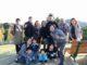 第4回 写真撮影ハイキング開催レポート。六甲山に行ってきたよ!